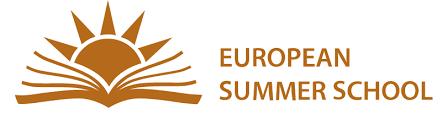 European Summer School Payment