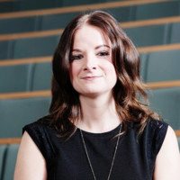 Dr. Lesley-Ann Gunton avatar photo
