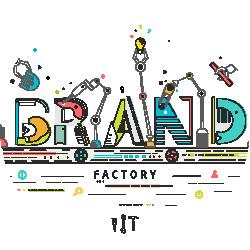 ESS course thumbnail Brand Marketing