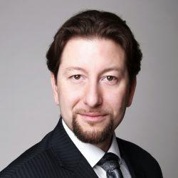 Lecturer William Pattison avatar