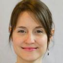 Lecturer Elsa Ferreira avatar