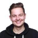 Lecturer avatar Petr Kozlík