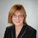 Lecturer Gilliian Pritchet avatar