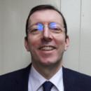 Lecturer Thierry Tartarin, MeD avatar