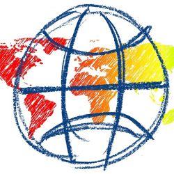 ESS Course thumbnail for Intercultural Competencies