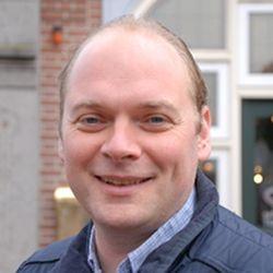 Lecturer Jacques Bazen avatar